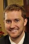 Christopher T Hostetler thumbnail