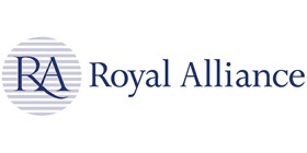 royal-alliance
