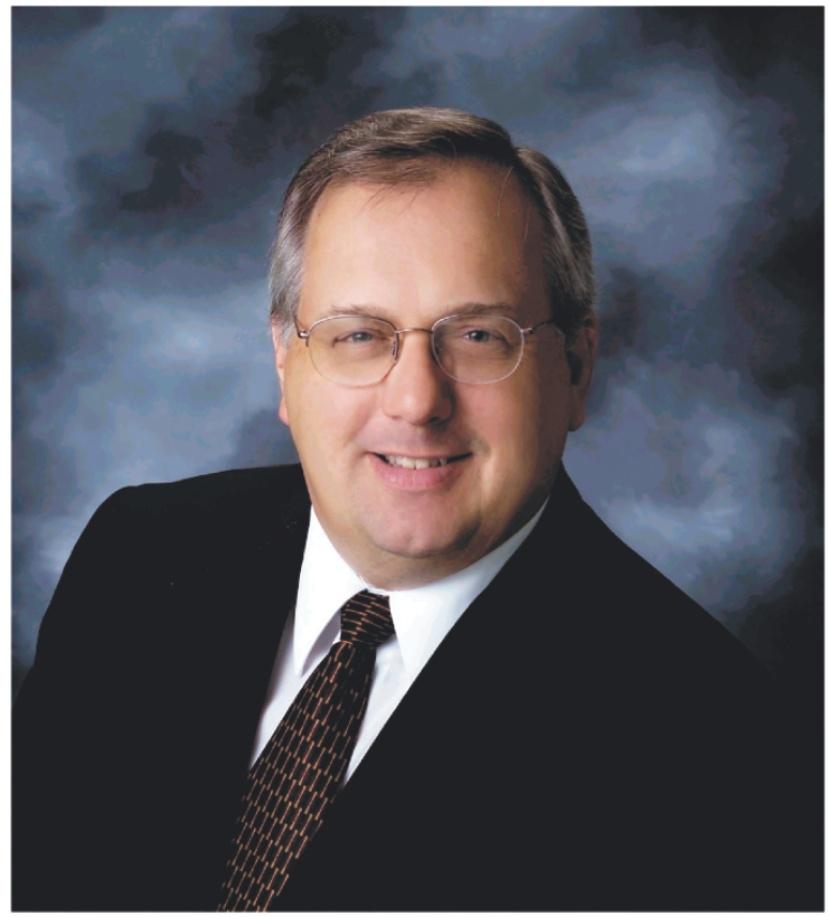 Board of Directors   Greater St  Louis