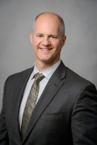 FPA of Greater St Louis Dan Hummert CFP PR Chair