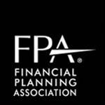 FPA - Financial Planning Association