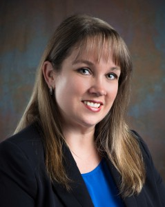FPA of Hampton Roads Membership Director Karen Elizabeth McNabb CFP<sup><sup>®</sup></sup>