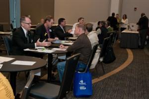 FPA of Hampton Roads Community Outreach and Pro Bono