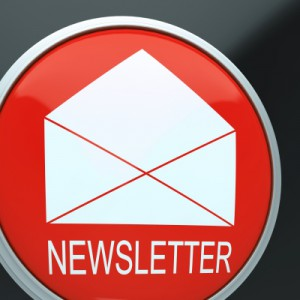 FPA of Hampton Roads Newsletters