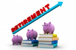 Financial Planning Retirement
