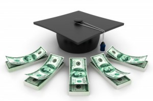 CFP Scholarship