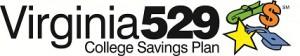 logo_Va529Plan