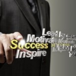 Financial Planning Internships