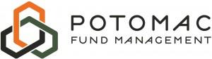 pfm_logo
