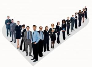 Choosing a Financial Planner