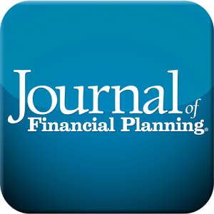 FPA of Hampton Roads Journal of Financial Planning