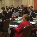 FPA of Hampton Roads chapter meetings