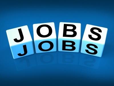 Financial Planning Jobs