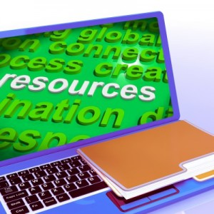 Financial Planner Education and Resources
