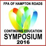 Symposium Logo 2016 600x-FINAL