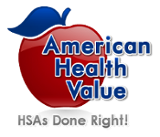 American Health Value