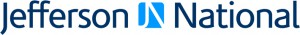 Jefferson National logo 2013