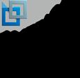 af-logo-transparent[1]