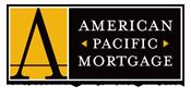 apm-new-logo[1]