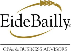eidebailly_logo2013-12