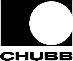 Chubb bw