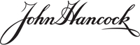John_Hancock_Insurance_Logosm