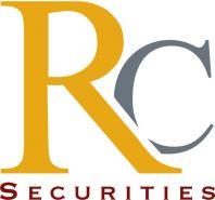 RCS2web