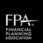 FPA - Financial Planning Association