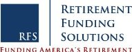 Retirement Funding Solutions Logo 2017 web