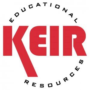 Keir Logo Color